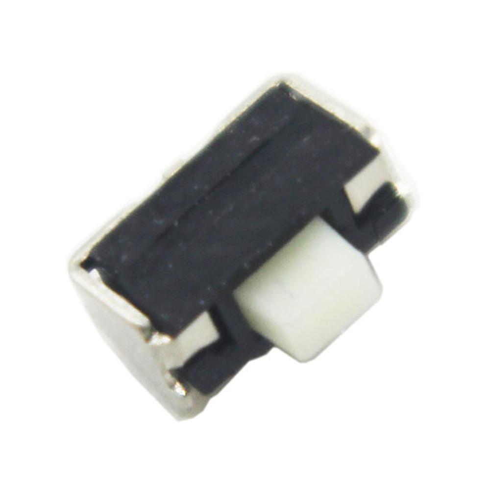 Power Button for Motorola Moto G XT1032 -2pcs