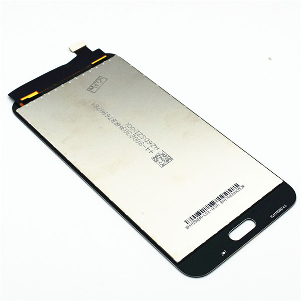 LCD Screen and Digitizer Assembly for Samsung Galaxy J7 Perx J727