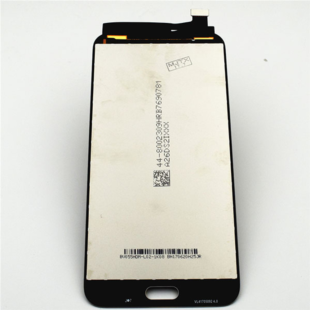 LCD Screen and touch Screen Assembly for Samsung Galaxy J7 Perx J727