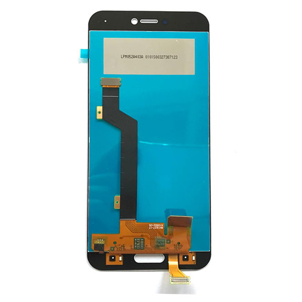 LCD Screen and Digitizer Assembly for Xiaomi Mi 5c
