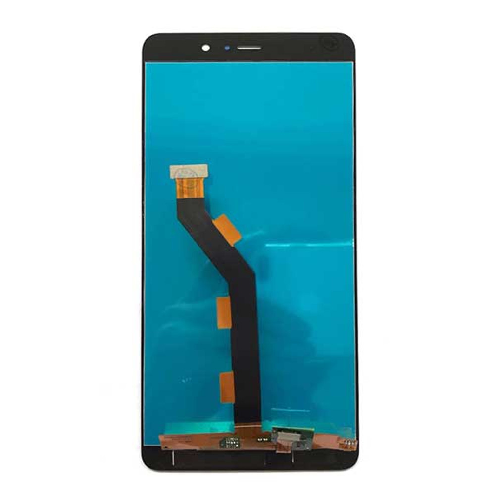 Xiaomi Mi 5s Plus LCD Screen and Digitizer Assembly