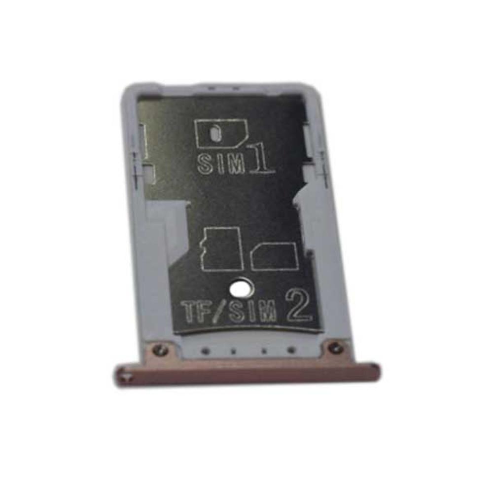 Xiaomi Redmi Note 4X SIM Tray from parts4repair.com