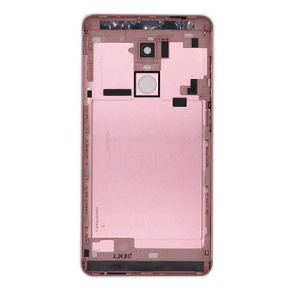 Rear Housing Cover for Xiaomi Redmi Note 4X