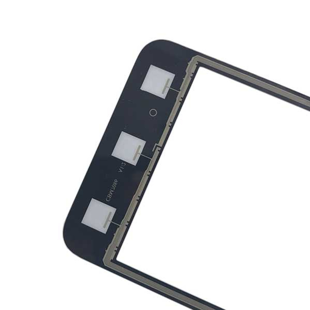 Lenovo A Plus A1010 Touch Screen Digitizer from www.parts4repair.com