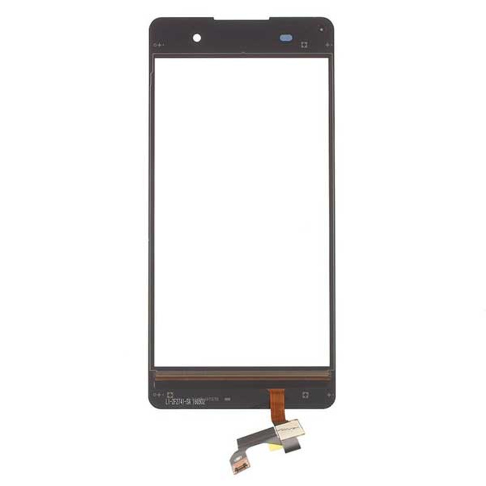 Touch Glass for Sony Xperia E5