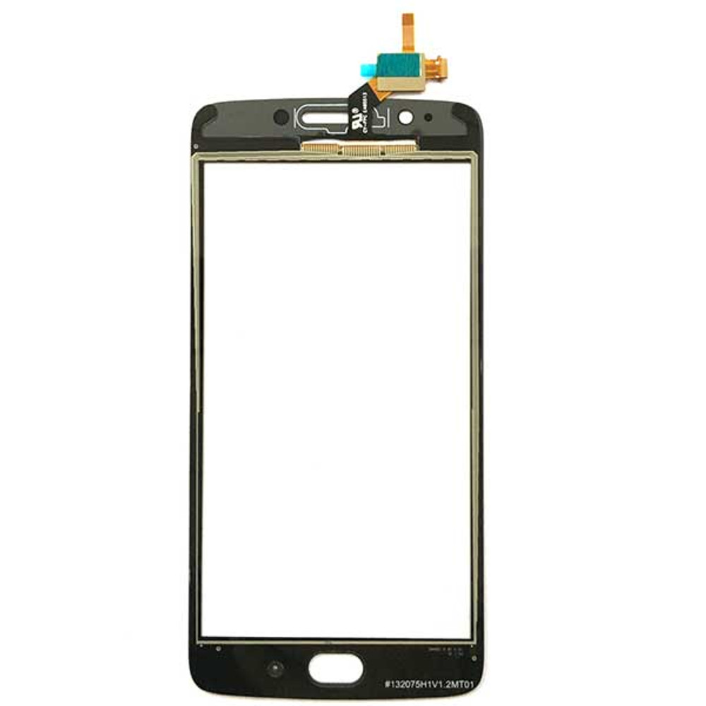 Touch Glass for Motorola Moto G5