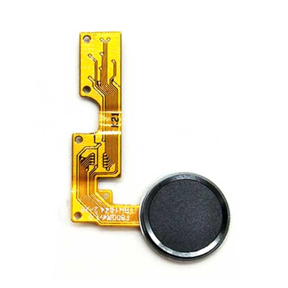 Fingerprint Sensor Flex Cable for LG V20 from www.parts4repair.com