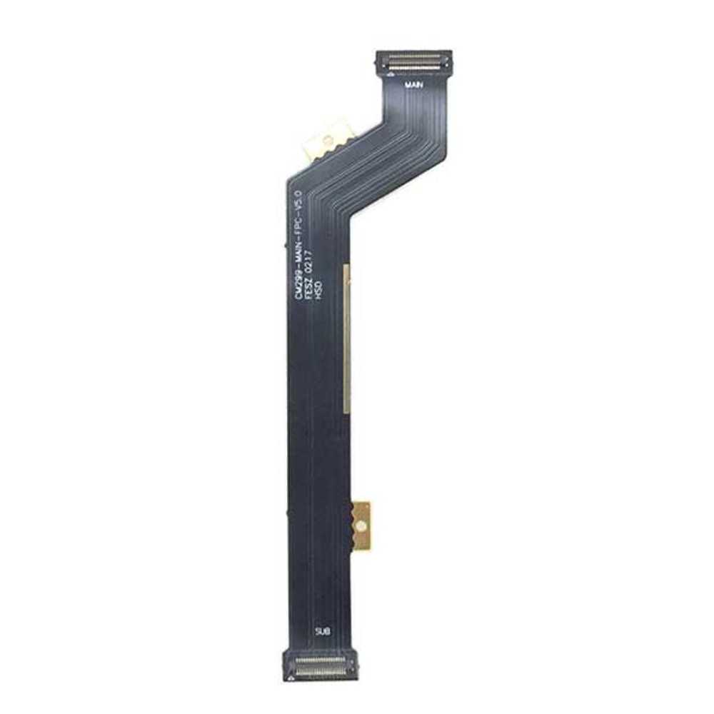 Motherboard Connector Flex Cable for Xiaomi Mi 5C from www.parts4repair.com