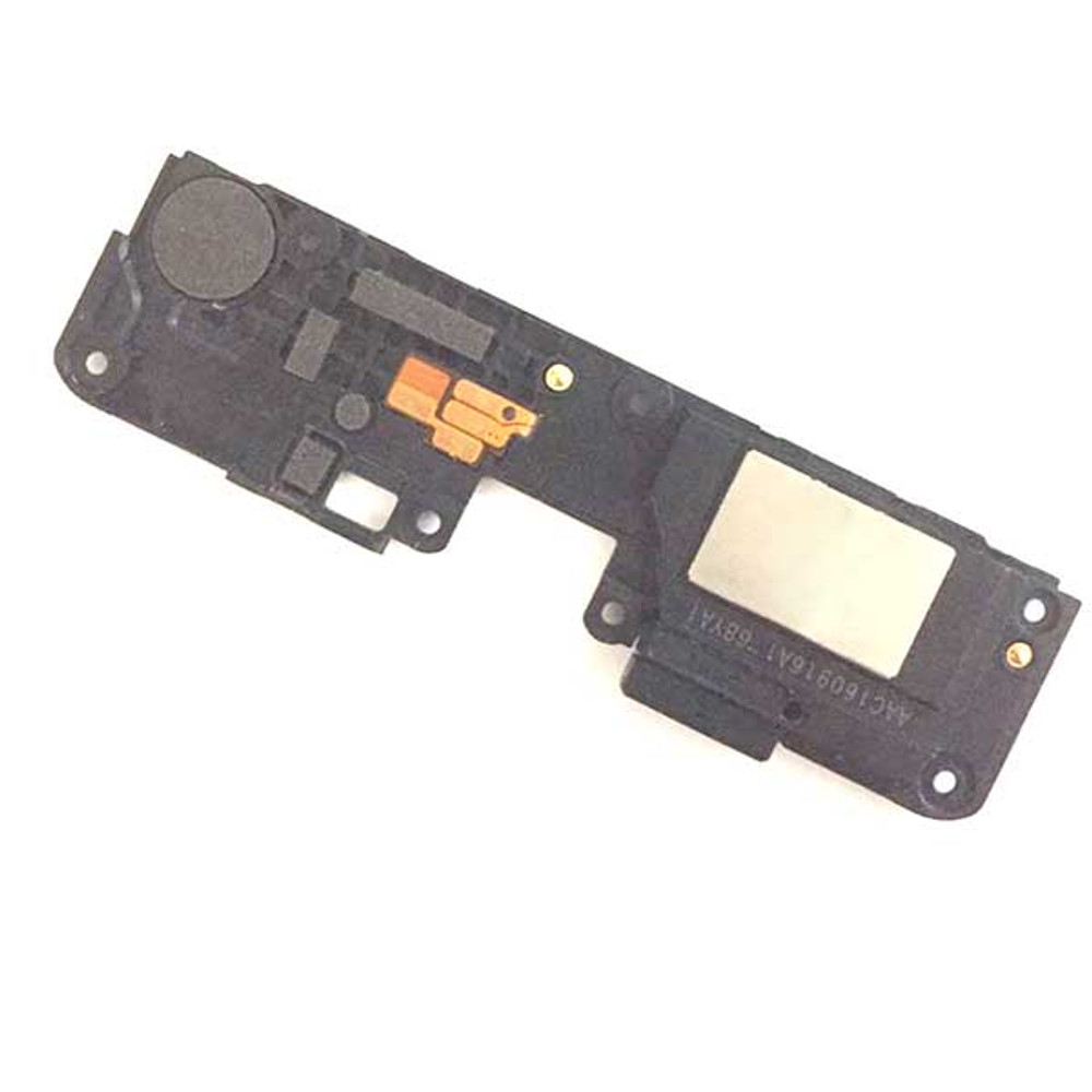 Xiaomi Mi 5s Plus Ringer Module