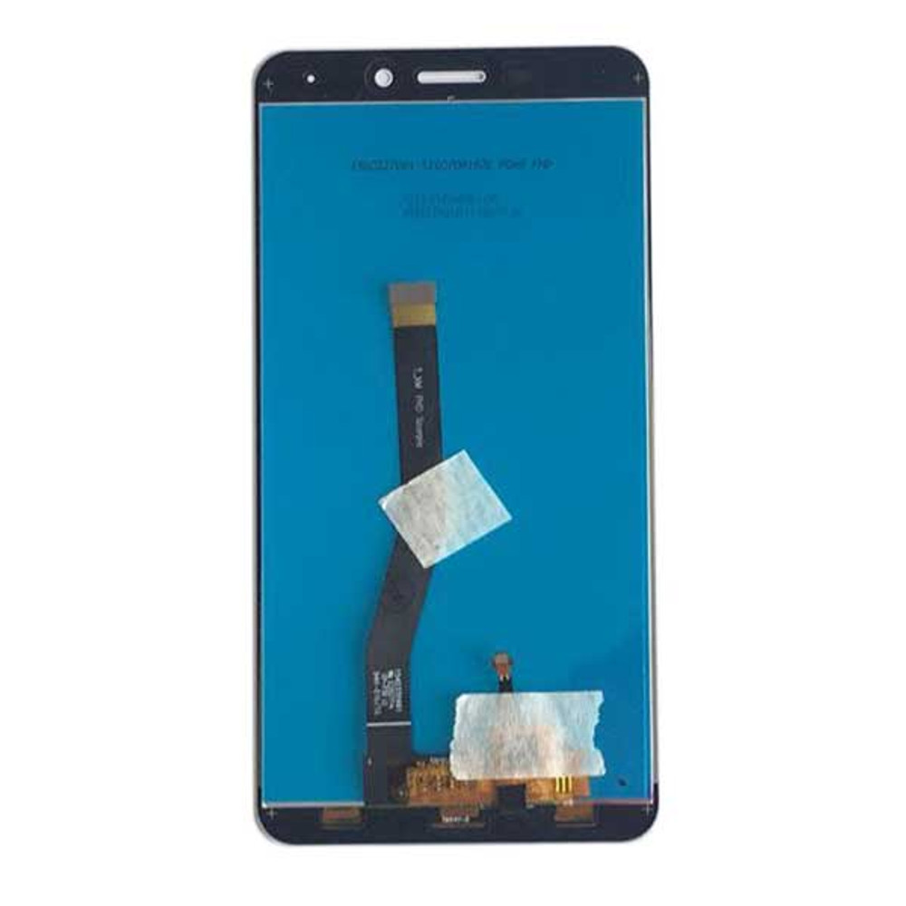 LCD Screen and Digitizer Assembly for Asus Zenfone 3 Laser ZC551KL