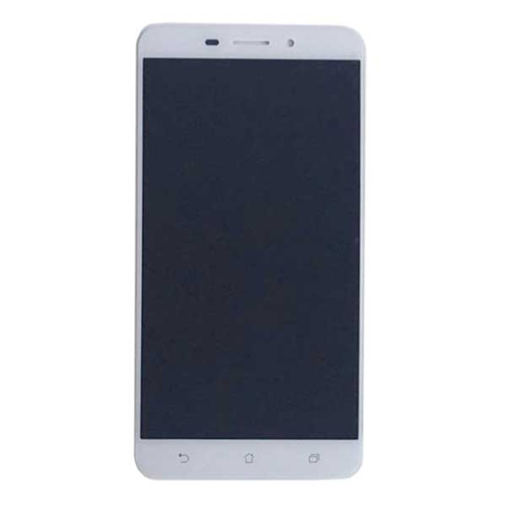 Complete Screen Assembly for Asus Zenfone 3 Laser ZC551KL