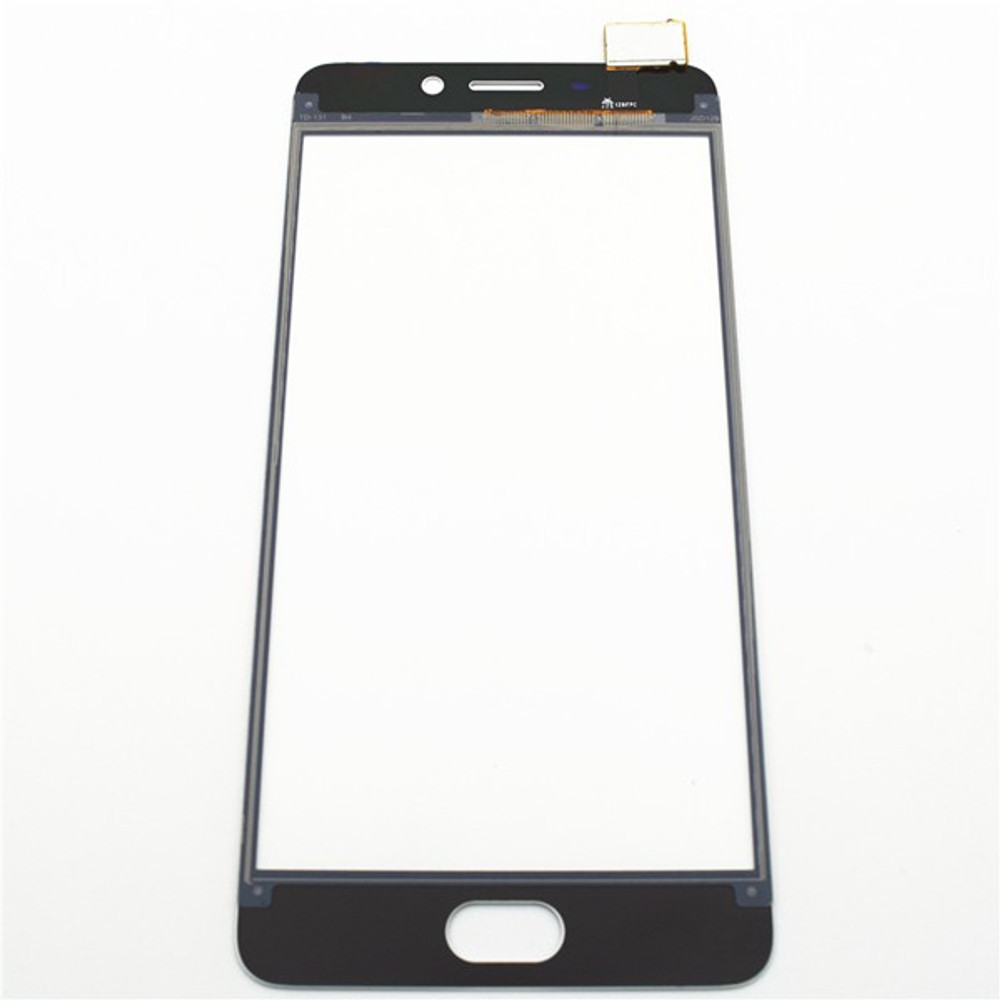 Touch Screen for Meizu Note 6