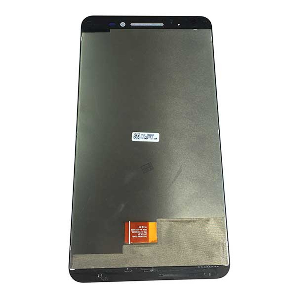 Asus Zenfone Go ZB690KG LCD Screen and Digitizer Assembly