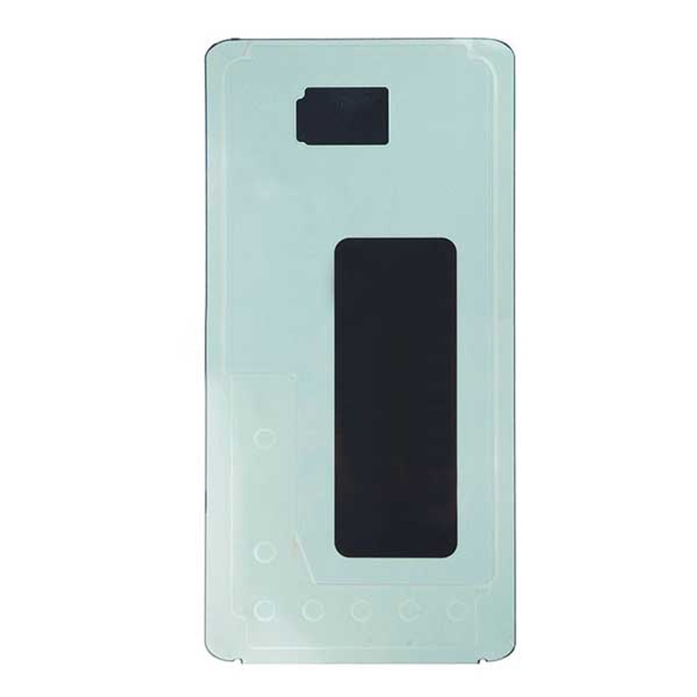 Front Housing Adhesive for Samsung Galaxy S8 All Versions