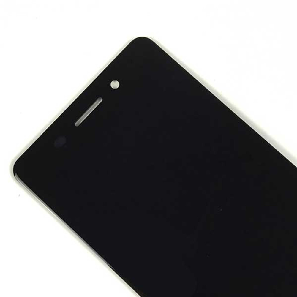 Complete Screen Assembly for Nokia 6
