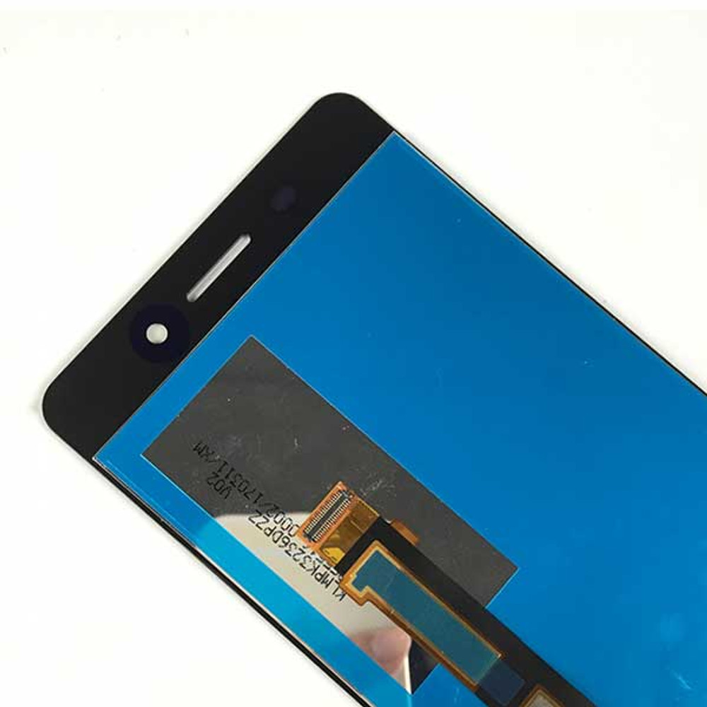 LCD Screen and Digitizer Assembly for Nokia 6