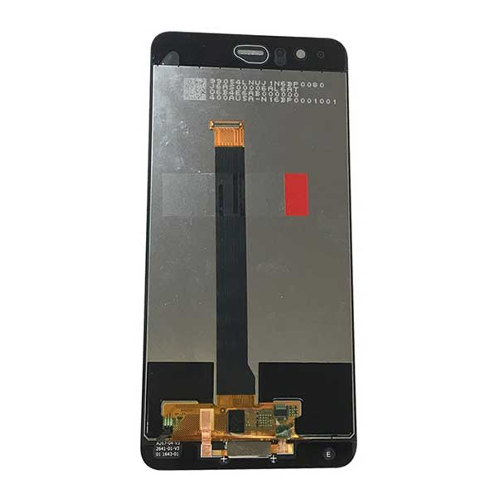 Huawei P10 LCD Screen and Digitizer Assembly for Huawei P10