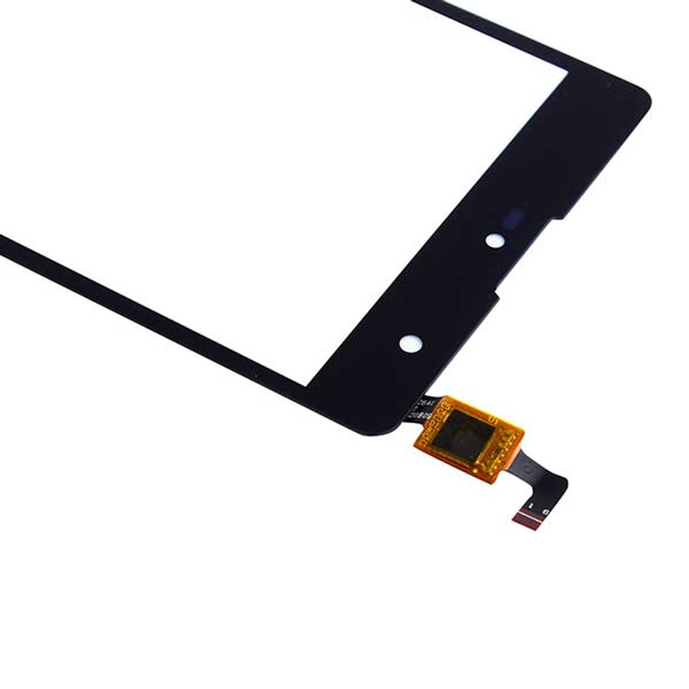 Touch Panel for Wiko Robby