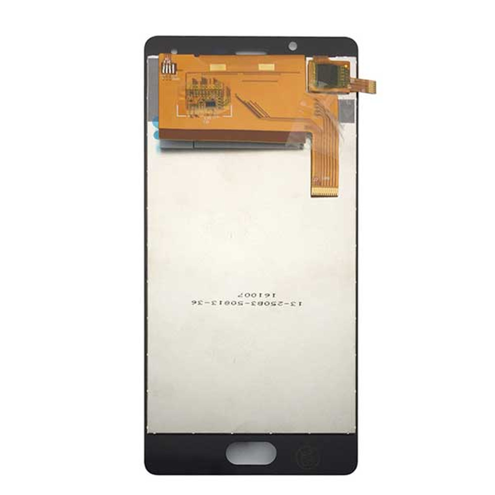 LCD Screen and Digitizer Assembly for Wiko U Feel Lite