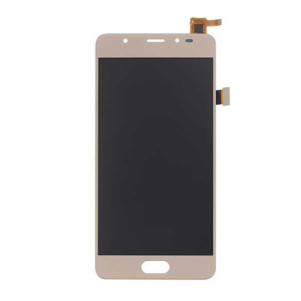 LCD Screen and Digitizer Assembly for Wiko U Feel Prime