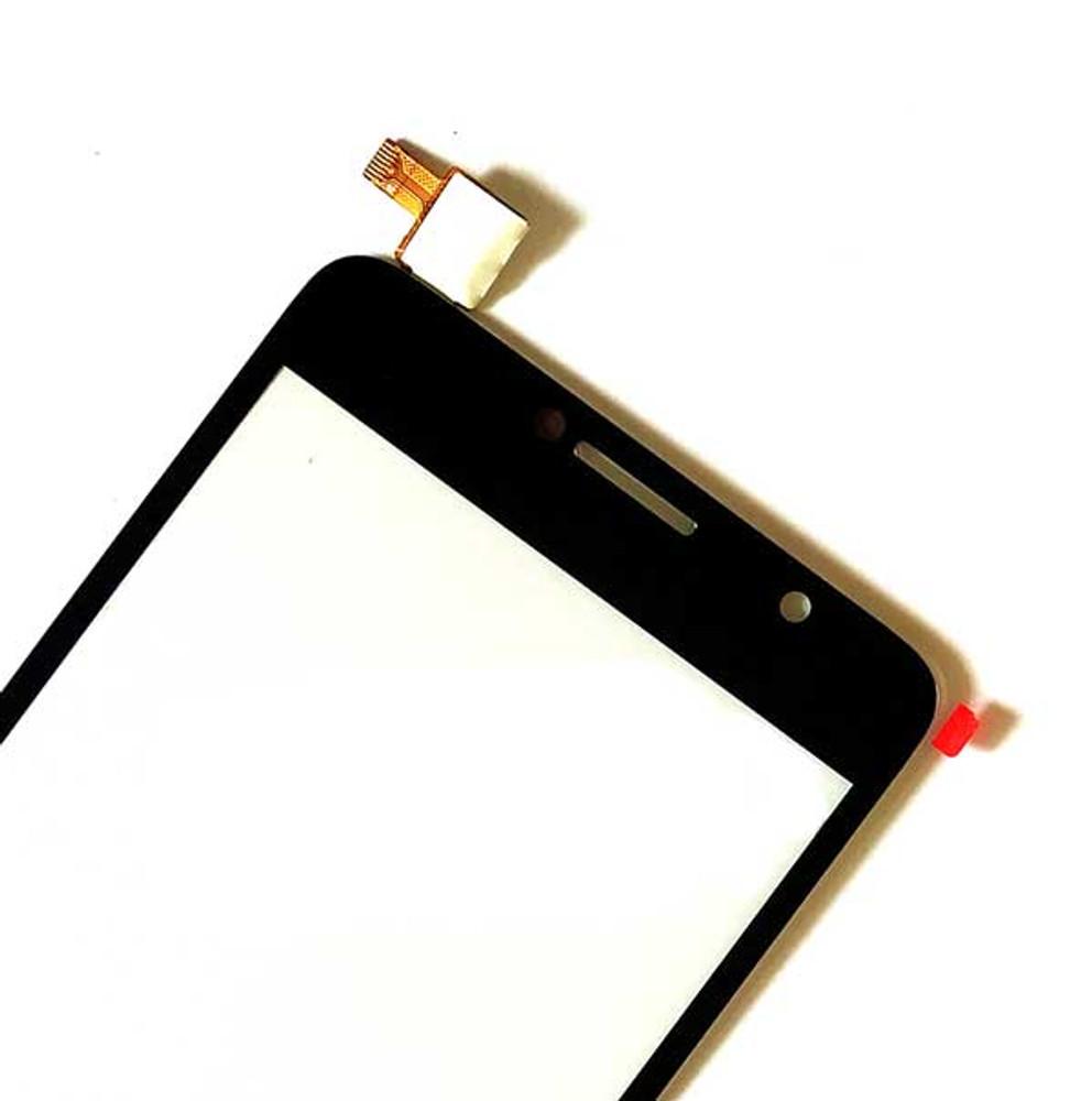 Alcatel Flash Plus 2 Touch Glass