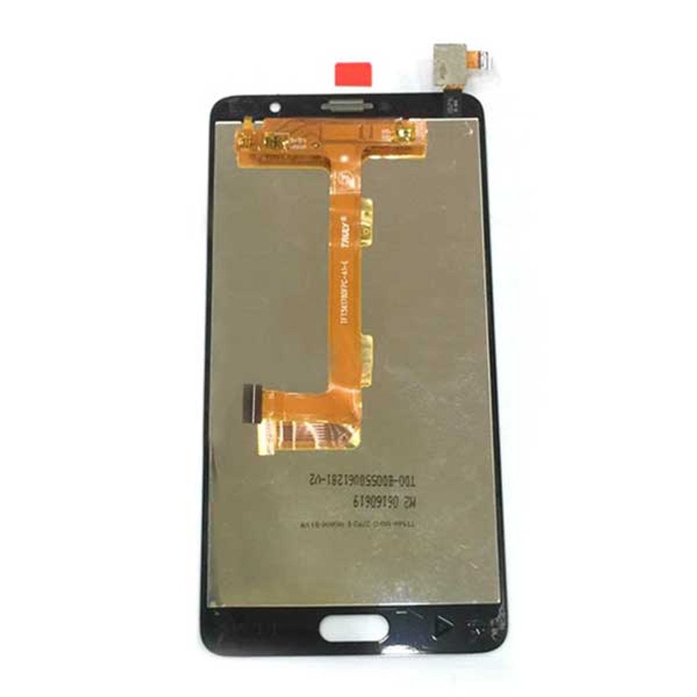 LCD Screen and Digitizer Assembly for Alcatel Pop 4S 5095