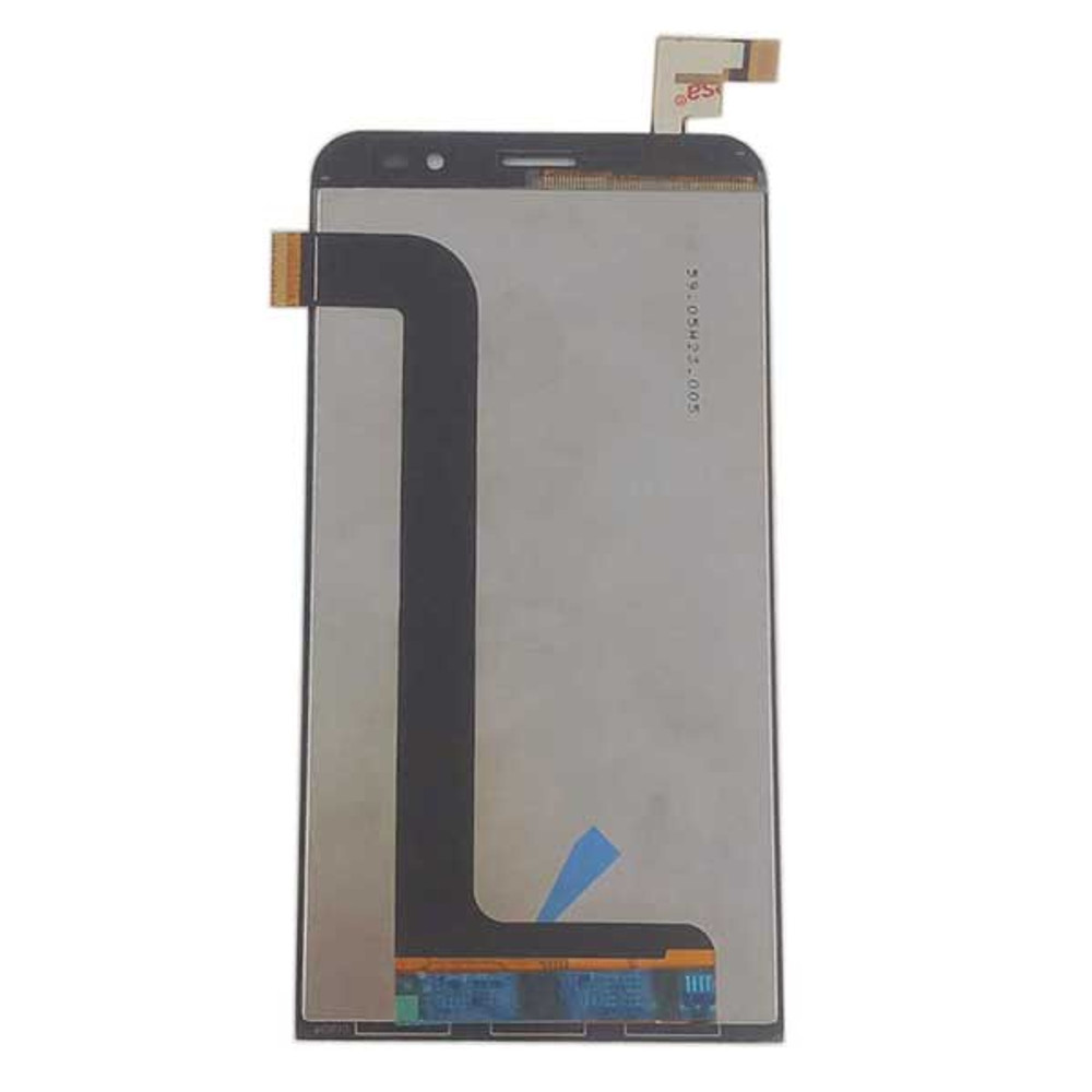 LCD Screen and Digitizer Assembly for Asus Zenfone Go ZB552KL