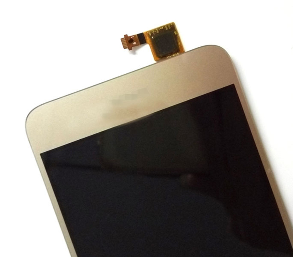 LCD Screen and Digitizer Assembly for Huawei Enjoy 5s