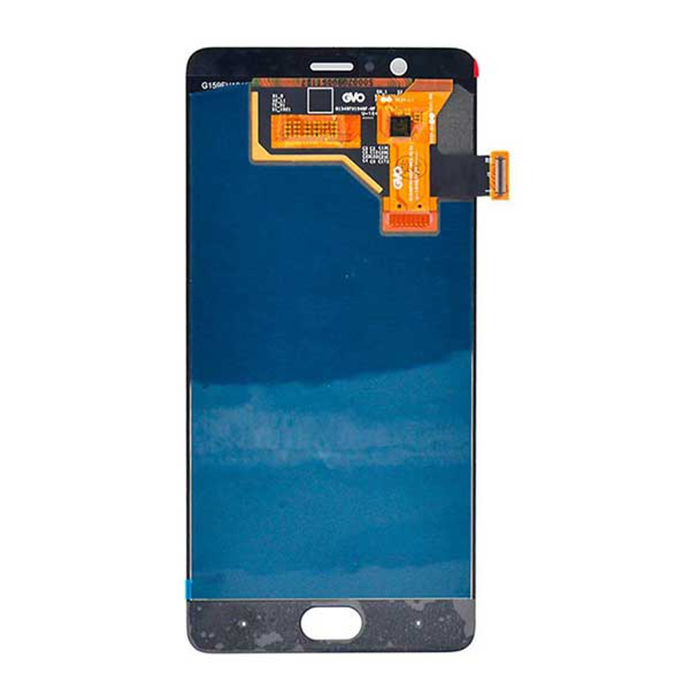 LCD Screen and Digitizer Assembly for ZTE Nubia M2 NX551J