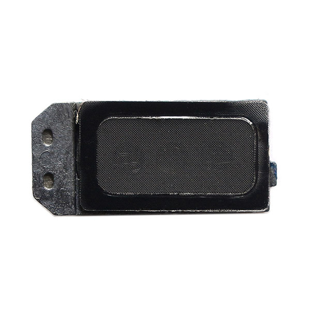 Earpiece Speaker for Samsung Galaxy C7 C5 from www.parts4repair.com