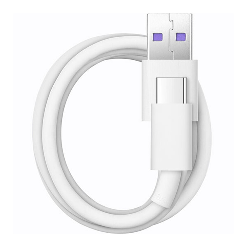 5A Super Charge Cable with USB 3.1 Type C for Huawei Mate 9