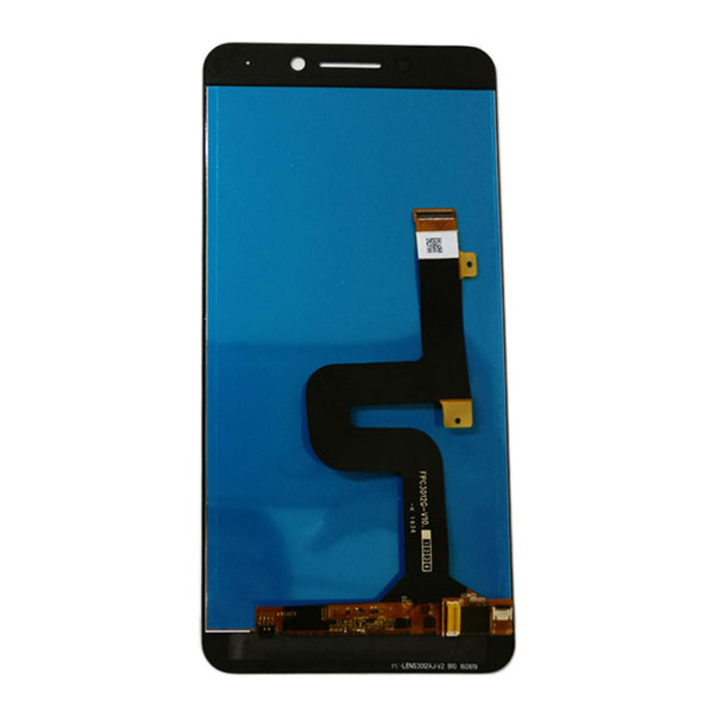 LCD Screen and Digitizer Assembly for LeEco Le 3 Pro