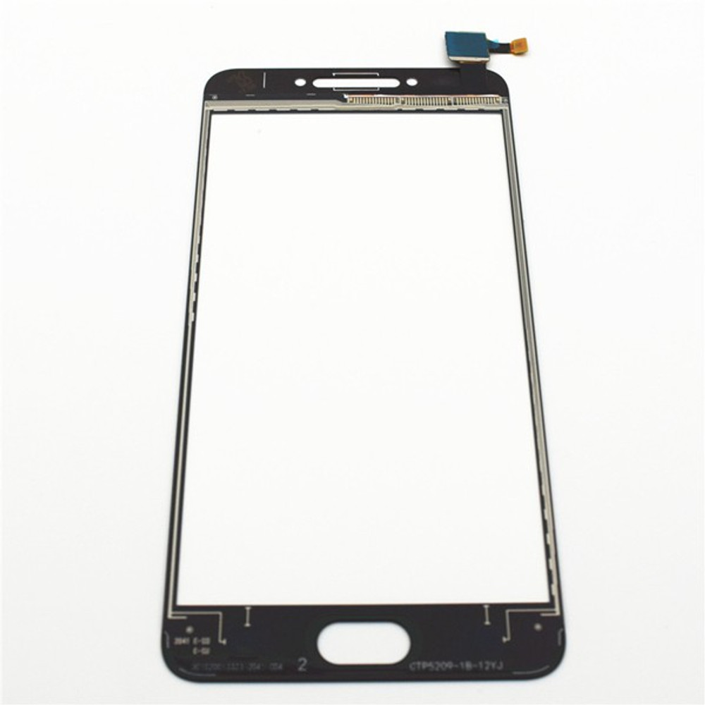 Alcatel A5 LED Touch Panel
