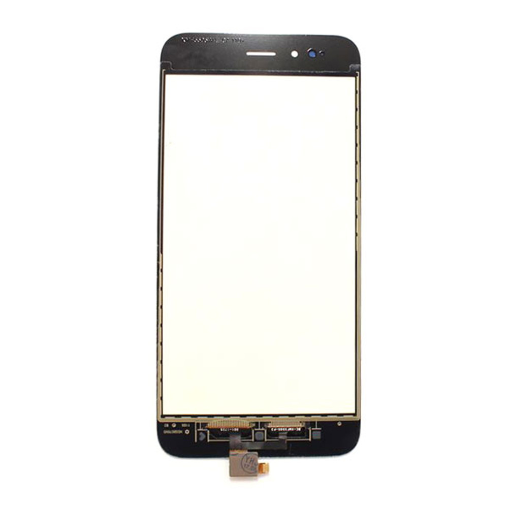 Touch Panel for Xiaomi Mi A1