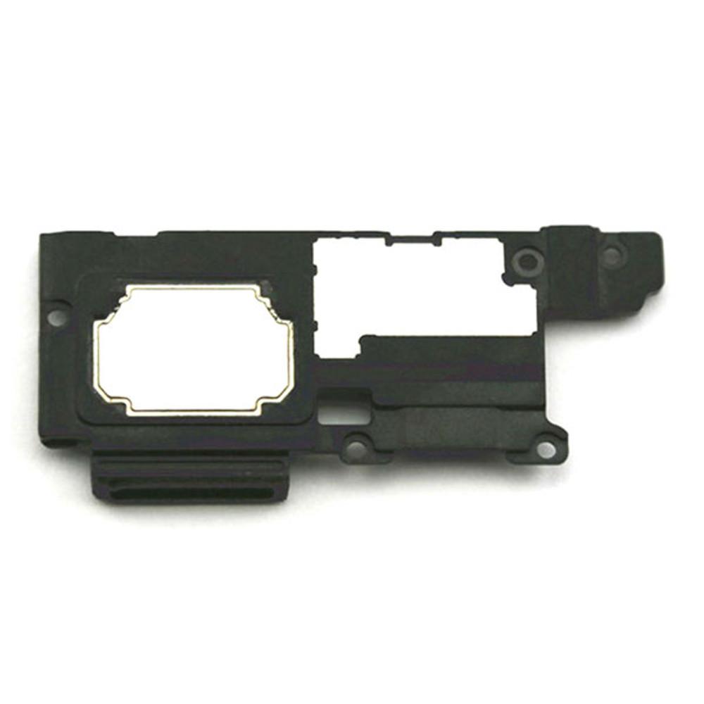 Loud Speaker Module for Xiaomi Mi A1 (5X) from www.parts4repair.com