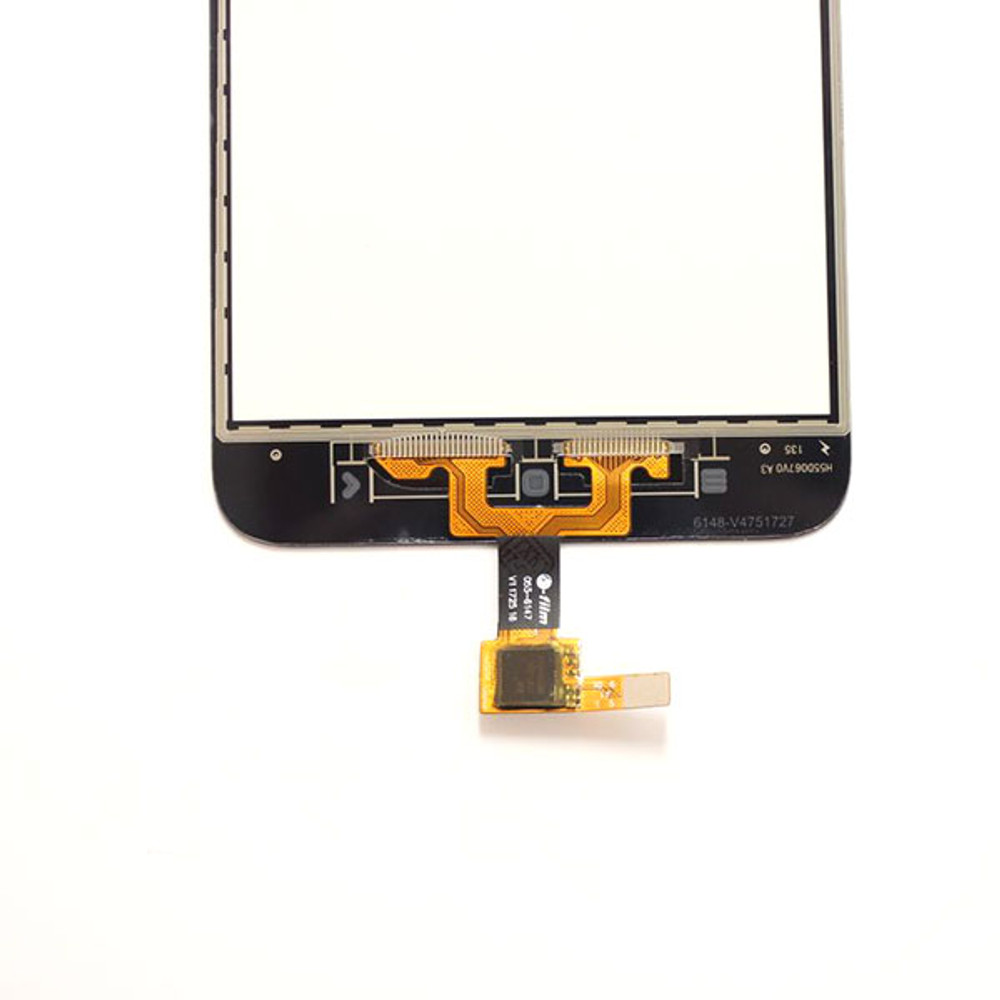 Touch Lens for Xiaomi Redmi Note 5A Pro