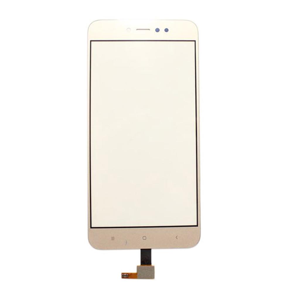 Touch Screen Digitizer for Xiaomi Redmi Note 5A Prime (Pro)