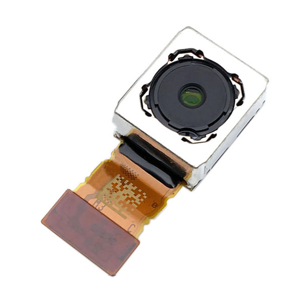 Back Camera Flex Cable for Sony Xperia X F5121 F5122 from www.parts4repair.com