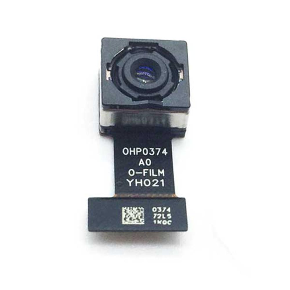 Back Camera Flex Cable for Xiaomi Redmi 4X from www.parts4repair.com