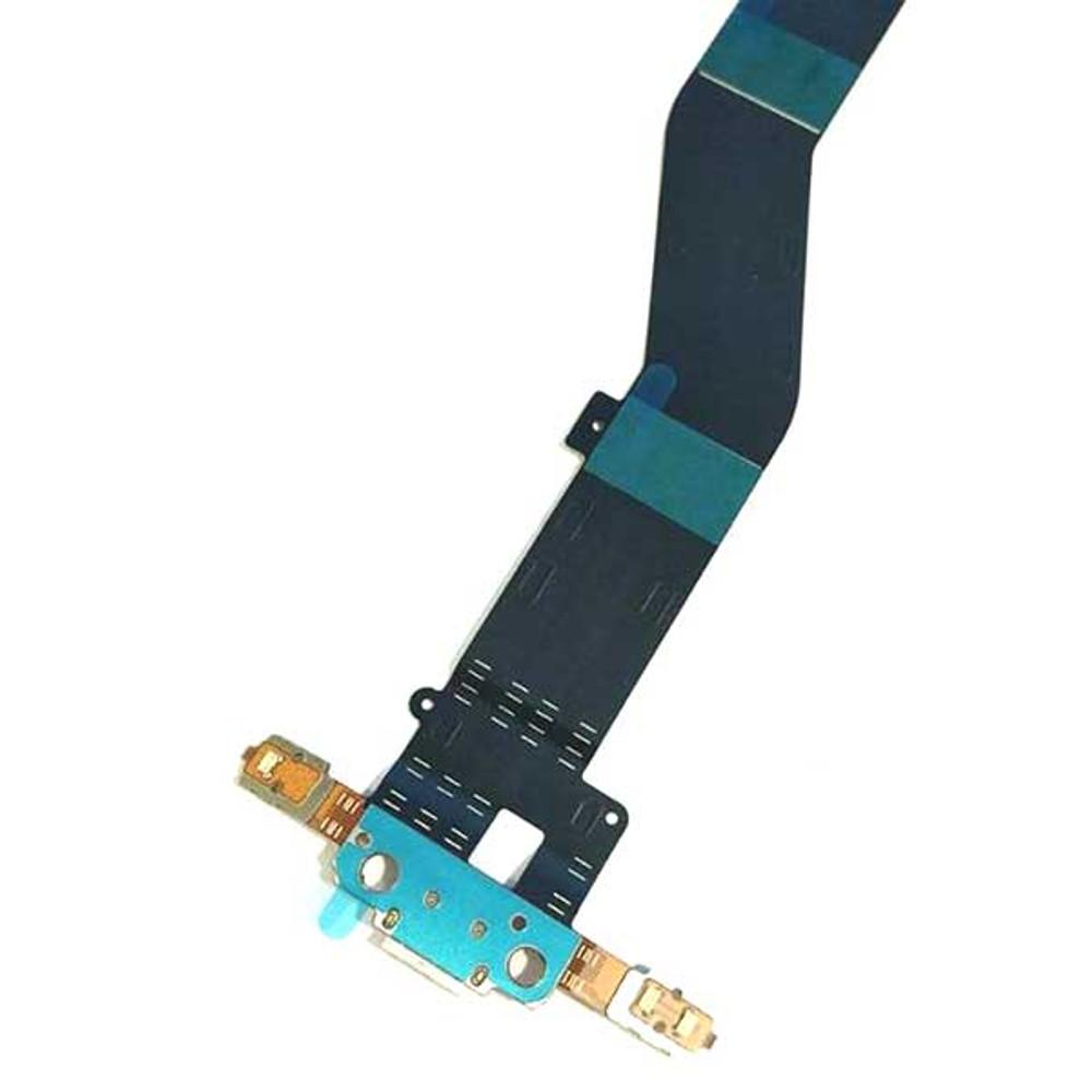 Xiaomi Mi Pad Dock Charging Flex Cable