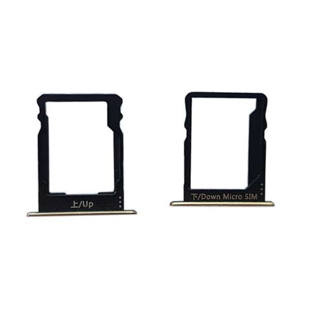 A Set of SIM Tray for Huawei P8lite