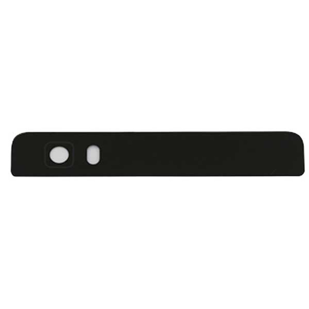Camera Glass Cover for Huawei P8 Lite from www.parts4repair.com