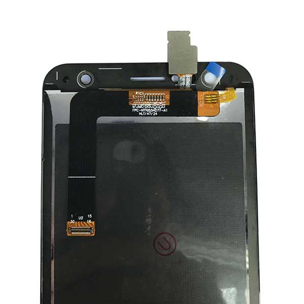 Screen replacement for Asus Zenfone 4 Selfie ZD553KL