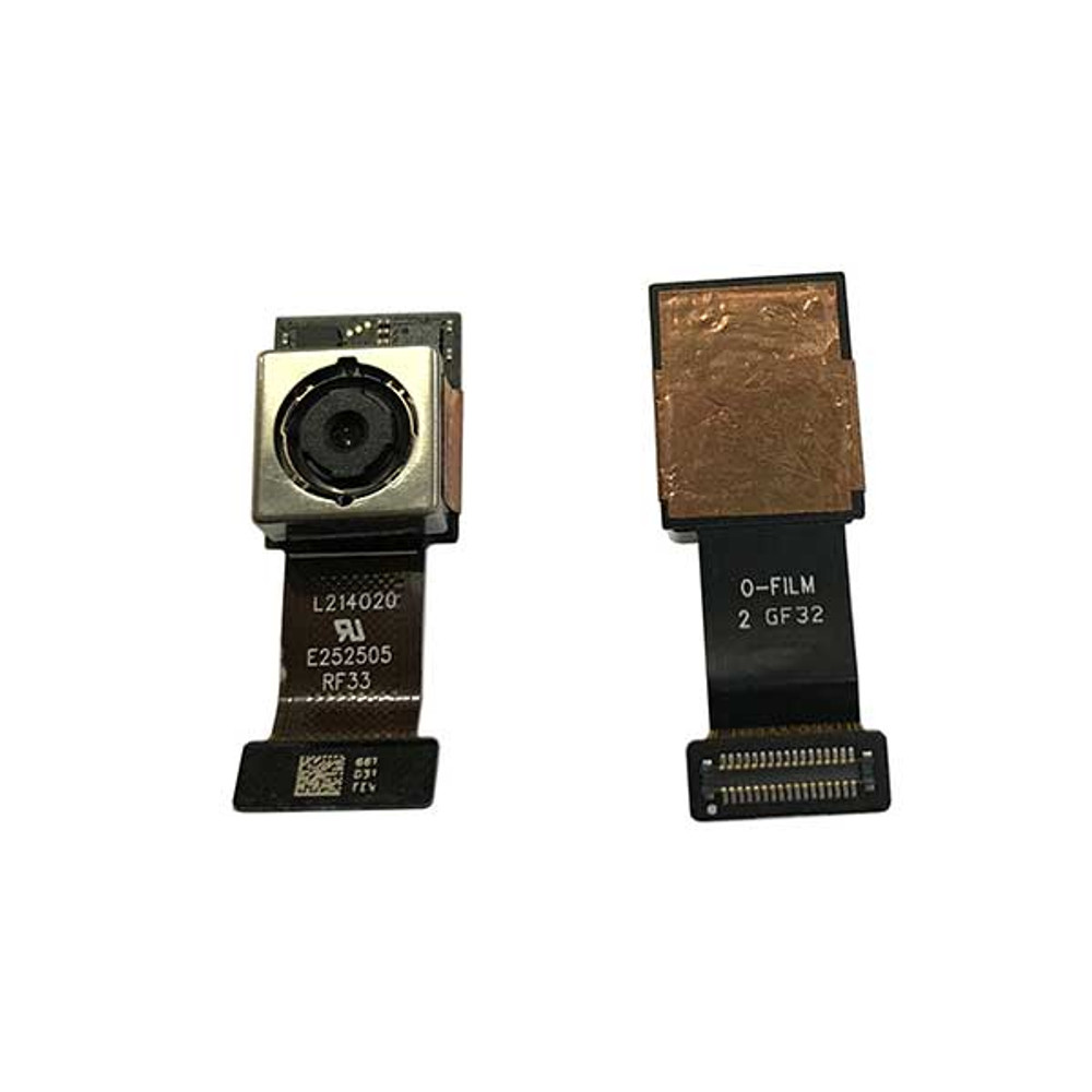 Back Camera Flex Cable for Lenovo Zuk Z1 from www.parts4repair.com