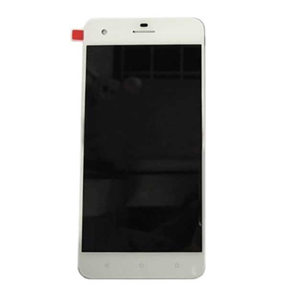 Complete Screen Assembly for HTC Desire 10 Pro from www.parts4repair.com