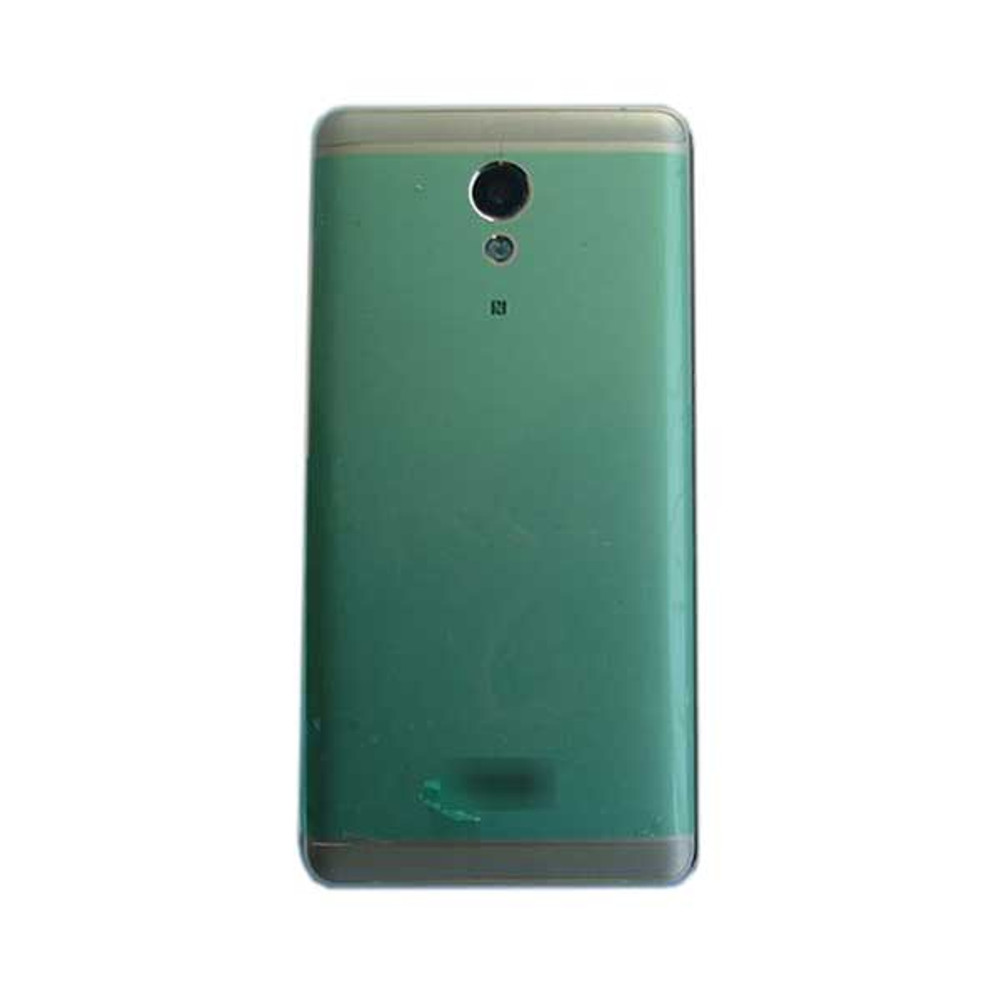 Back Housing Cover with Side Keys for Lenovo Vibe P2  P2c72 P2a42 from www.parts4repair.com
