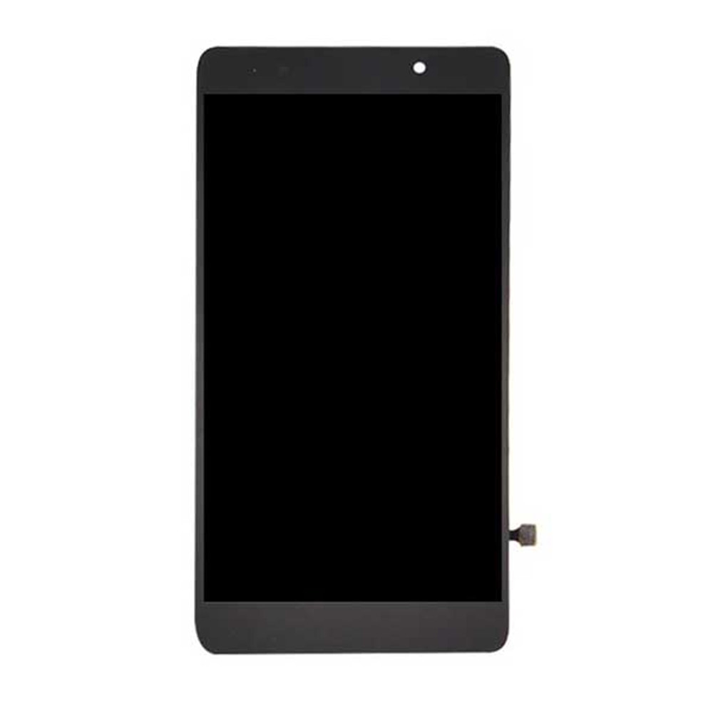 Complete Screen Assembly for BlackBerry DTEK50 (Neon) from www.parts4repair.com