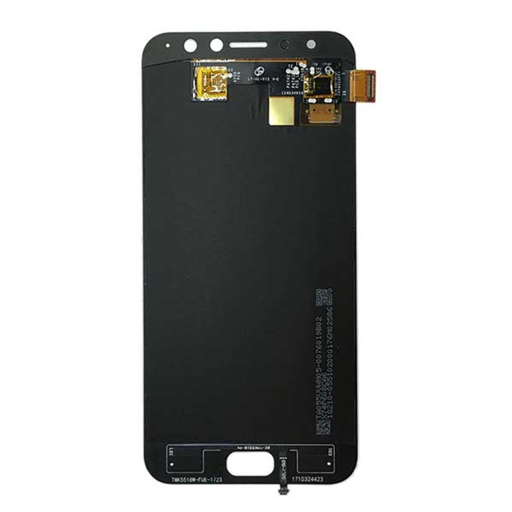 LCD Screen and Digitizer Assembly for Asus Zenfone 4 Selfie Pro ZD552KL