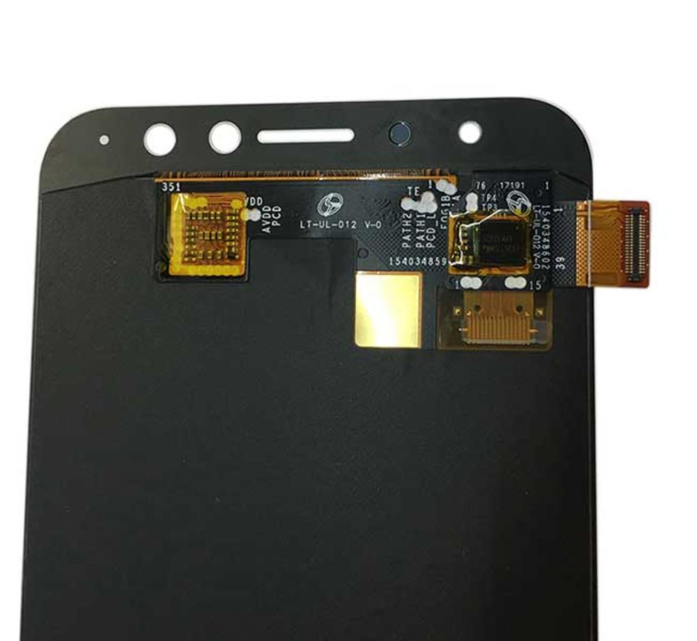 Screen Replacement for Asus Zenfone 4 Selfie Pro