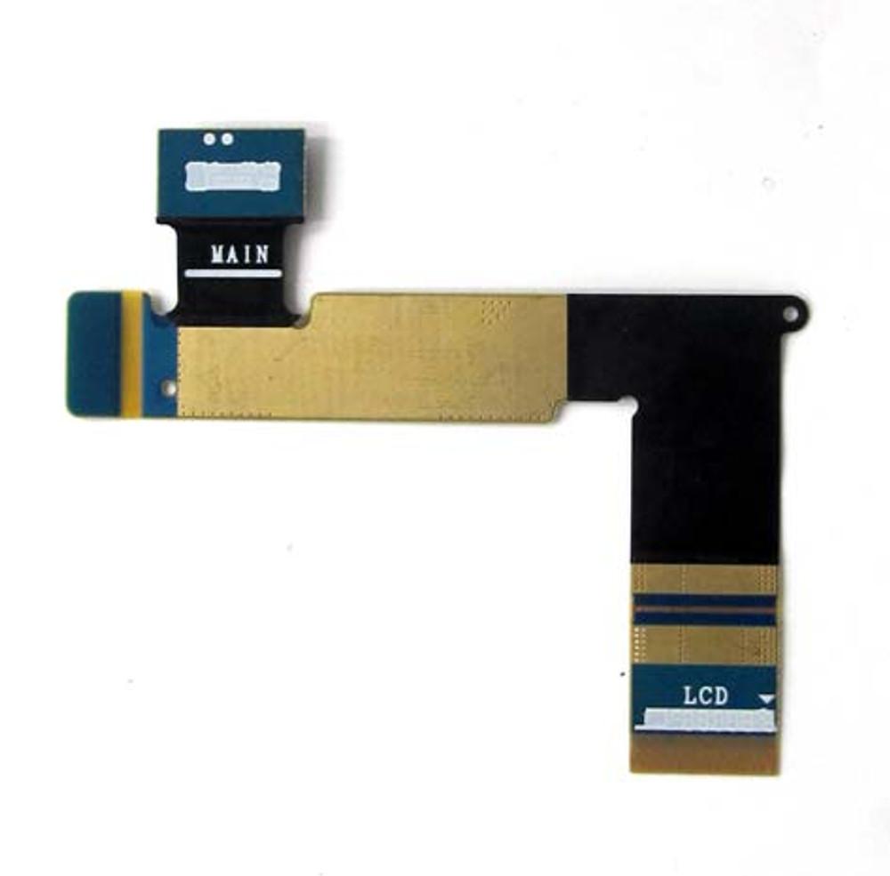 Samsung Galaxy Tab P1000 LCD Flex Cable